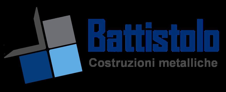 Battistolo Carlo Angelo e C. S.n.c.